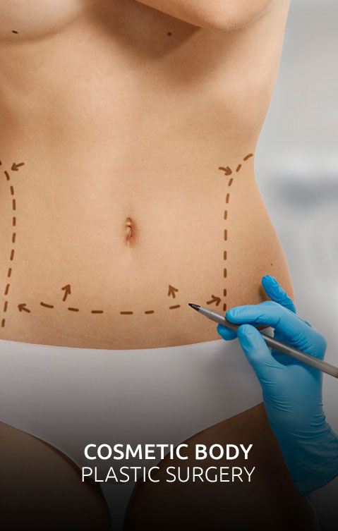 COSMETIC-BODY-PLASTIC-SURGERY