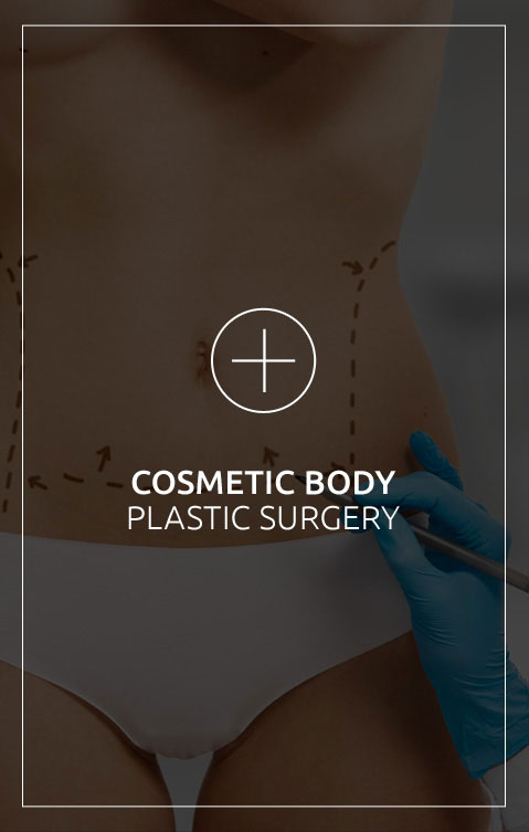 COSMETIC-BODY-PLASTIC-SURGERY-HOVER