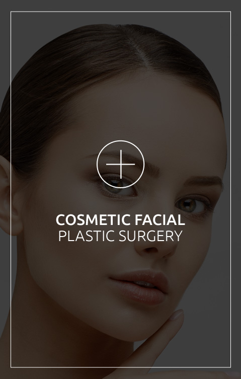 COSMETIC-FACIAL-PLASTIC-SURGERY-HOVER