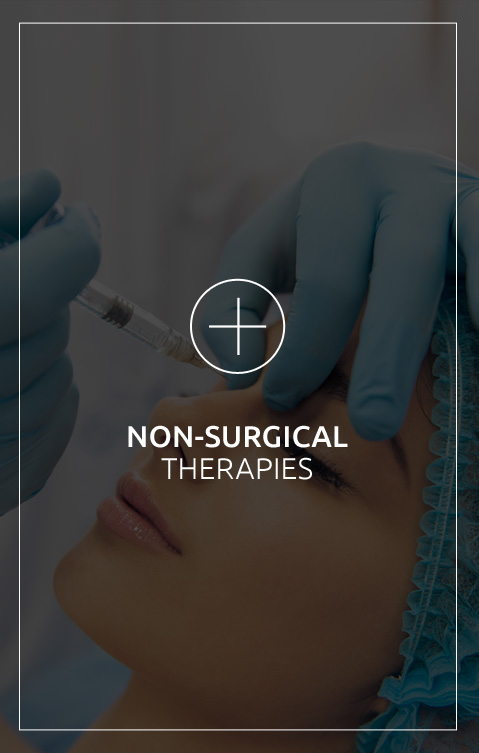 NON-SURGICAL-THERAPIES-HOVER