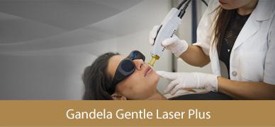 gandela-genle-laser-plus