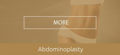 Abdominoplasty-hover
