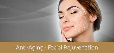 Anti-Aging-Facial-Rejuvenation-with-FRAXIONAL