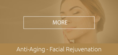 Anti-Aging-Facial-Rejuvenation-with-FRAXIONAL-hover