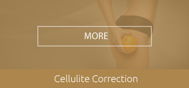 CELLULITE-CORRECTION-hover
