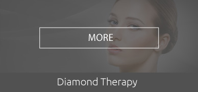 DIAMOND-THERAPY-MICRODERMABRASION-WITH-DIAMOND-hover