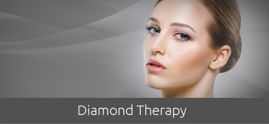 DIAMOND-THERAPY-MICRODERMABRASION-WITH-DIAMOND