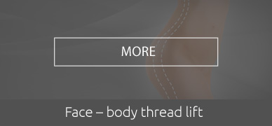 Face-body-thread-lift-hover