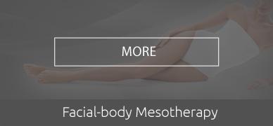 Facial-body-Mesotherapy-hover