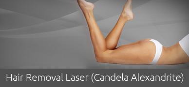 HAIR-REMOVAL-LASER-CANDELA-ALEXANDRITE
