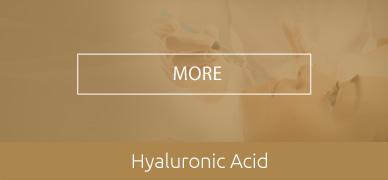 Hyaluronic-Acid-hover