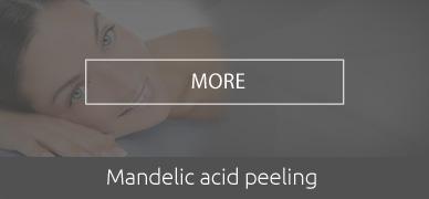 Mandelic-acid-peeling-hover