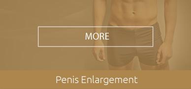 Penis-Enlargement-HOVER