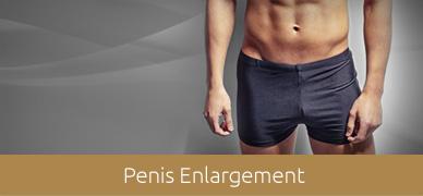 Penis-Enlargement