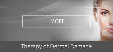 Therapy-of-Dermal-Damage-HOVER