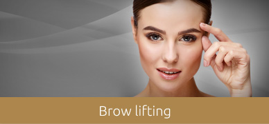 brow-lifting-apxp