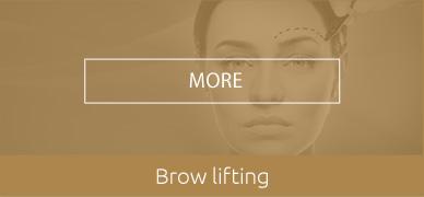 brow-lifting-hover