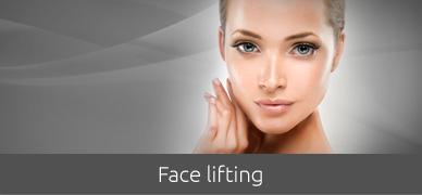 face-lifting-apxp