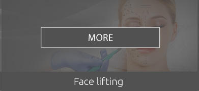 face-lifting-hover