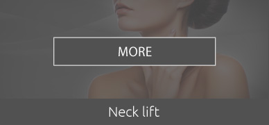 neck-lift-hover