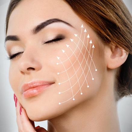 anti-aging-facial-rejuvenation