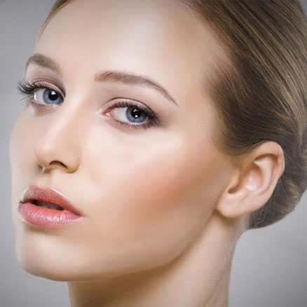 autologous-mesotherapy-with-growth-factors-PRP