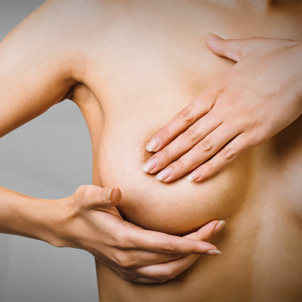 breast-reconstruction-after-mastectomy