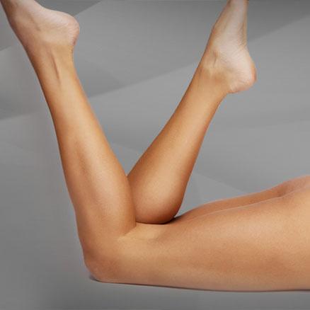 hair-removal-laser-alexandrite