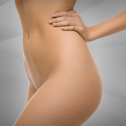 liposuction-smart-lipo